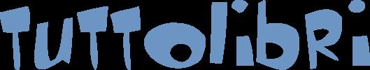 Tuttolibri